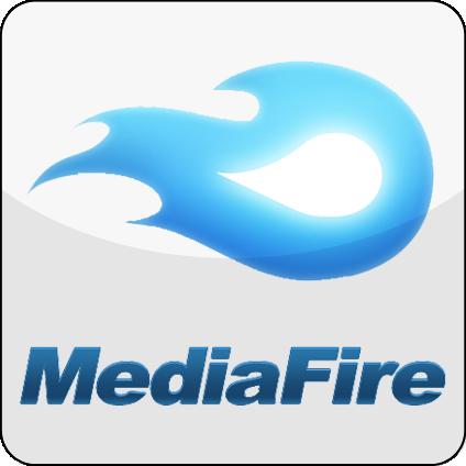 mediafire-logo-free