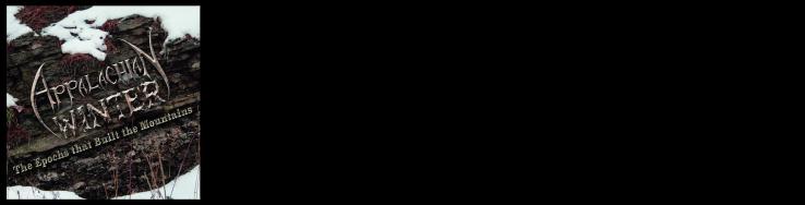 Epochs